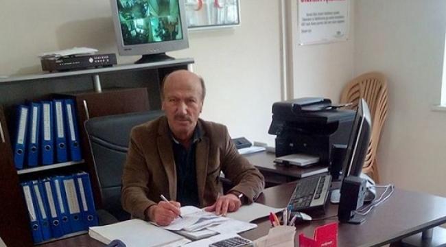 ZIRT PIRT ELEKTİRİK KESİNTİLERİNE İPSALA'LILARIN CANINA TAK ETTİ!