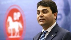 """GÜLTEKİN UYSAL """"AÇIKLANAN DESTEK PAKETİ BEKLENTİLERİ KARŞILAMADI"""""""