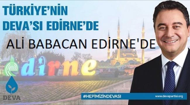 DR.KEREM ARDA;