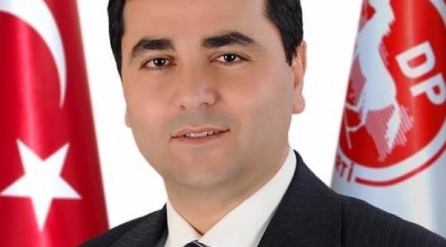 AKP İktidarında Yolsuzluk/Usulsüzlük Sistematik Hale Gelmiştir