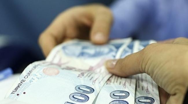 DİYANET İŞLERİ PERSONEL MAAŞLARINI KATILIM BANKALARINA MI YÖNLENDİRİYOR?