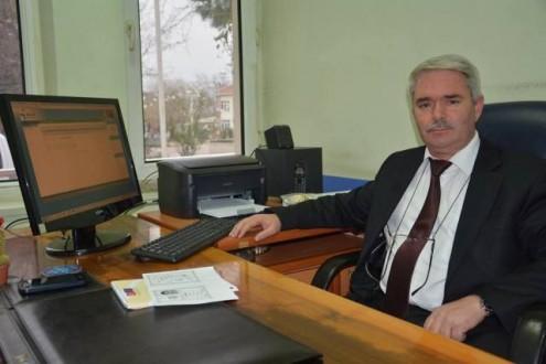 İPSALA BELEDİYESİ'NDEN İŞKUR'A KAYIT ALIMLARI BAŞLADI