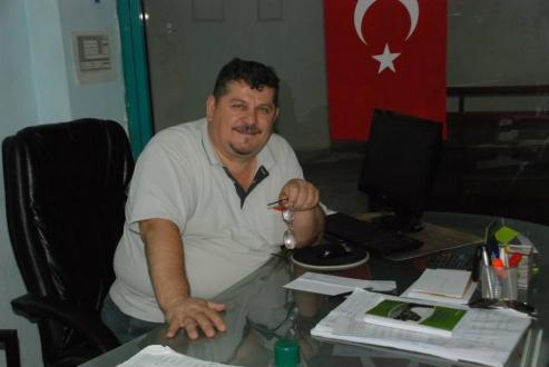 İŞİN ÇOKSA BASINLA TANIŞMA TOPLANTINI İPTAL EDECEKSİN!