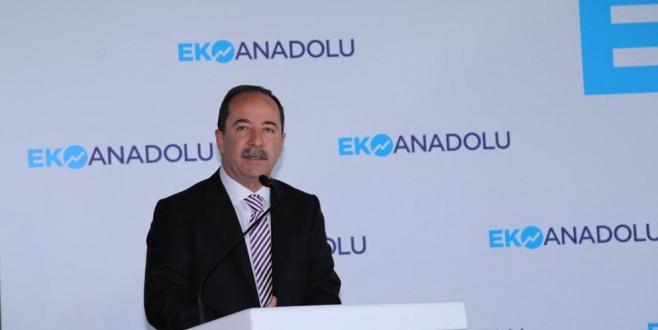 NTV EKO ANADOLU PROGRAMINDA EDİRNE EKONOMİSİ KONUŞULDU
