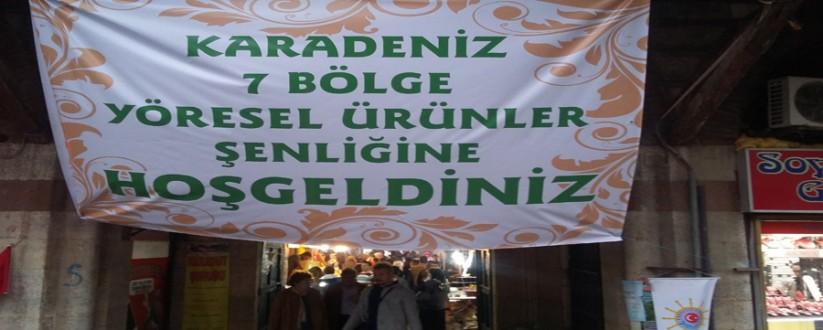 SAADET PARTİSİ; ESNAFA BİR DARBE DAHA VURULUYOR!