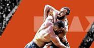 Geleneksel Kırkpınar Yağlı Güreşleri DMAX kanallarında canlı yayında